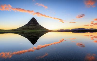 Island individuell genießen