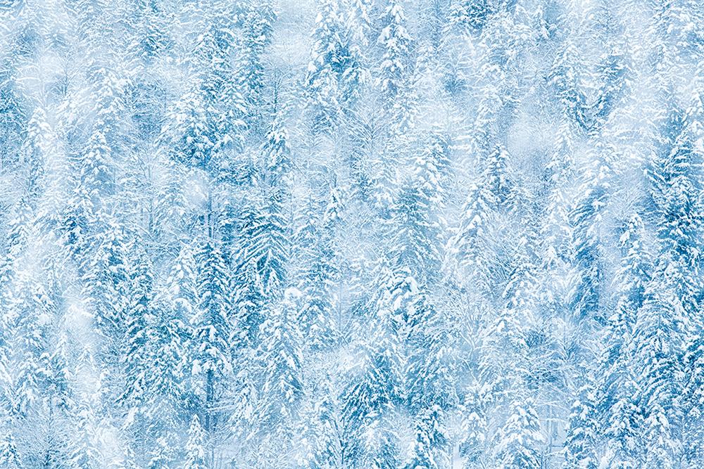 3-3-Sven-Herdt-snow-Deutschland