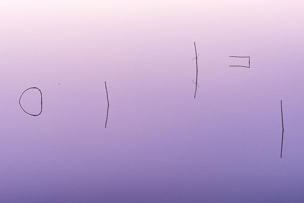 Spiegelung 20170927-3825