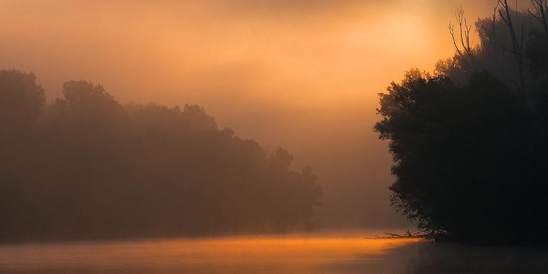 Nationalpark Donau-Auen