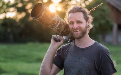 Interview mit Sven Herdt