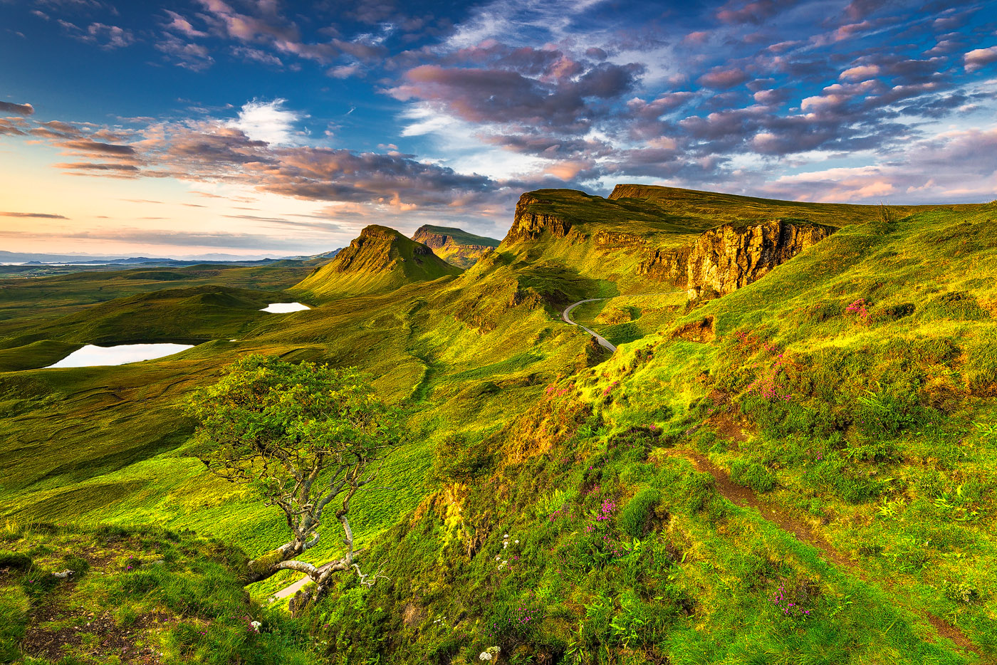 Schottland1c