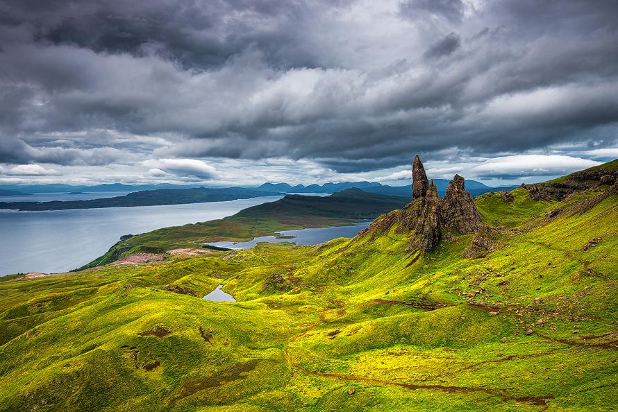 Schottland11