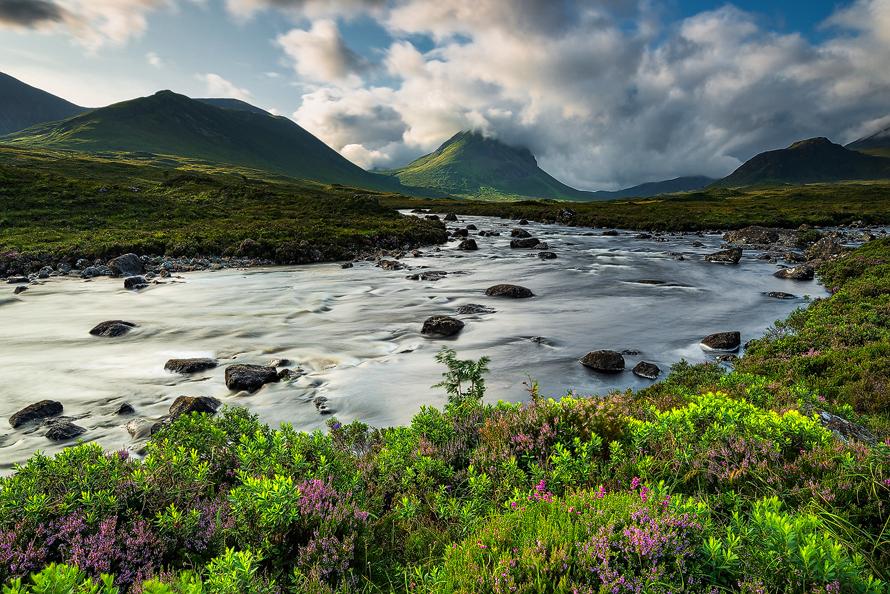 Schottland15