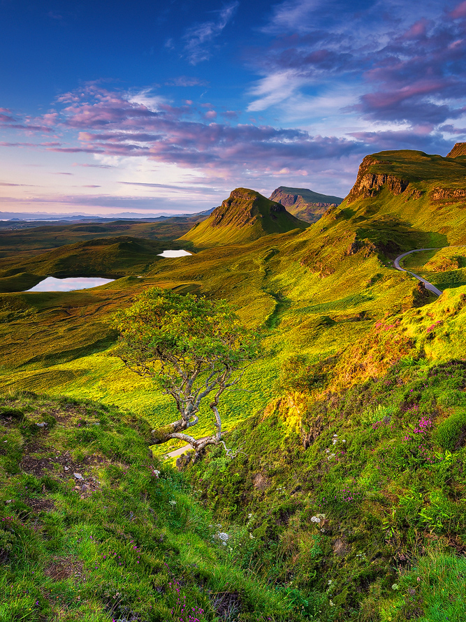 Schottland_Nachlese2