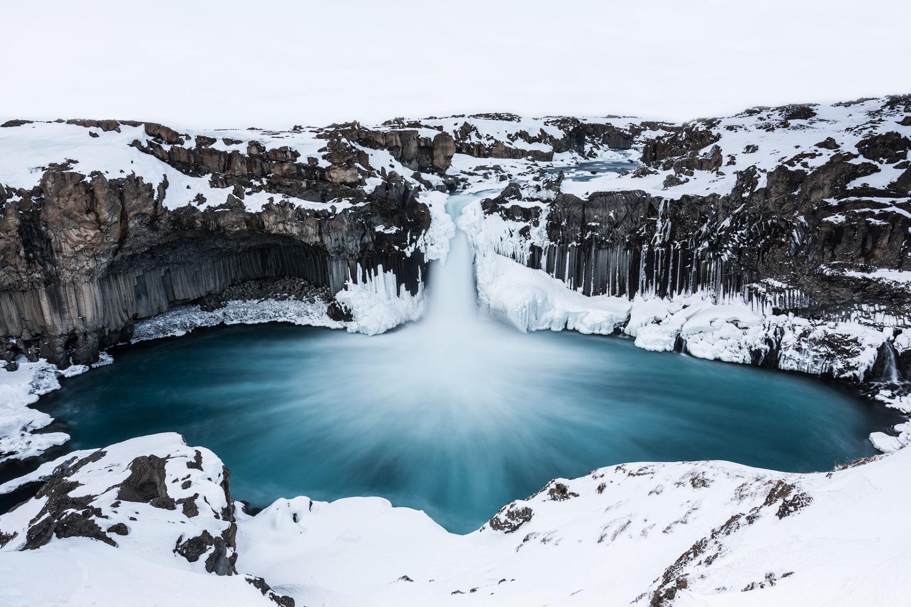 Island-März_20190324_0861 Kopie