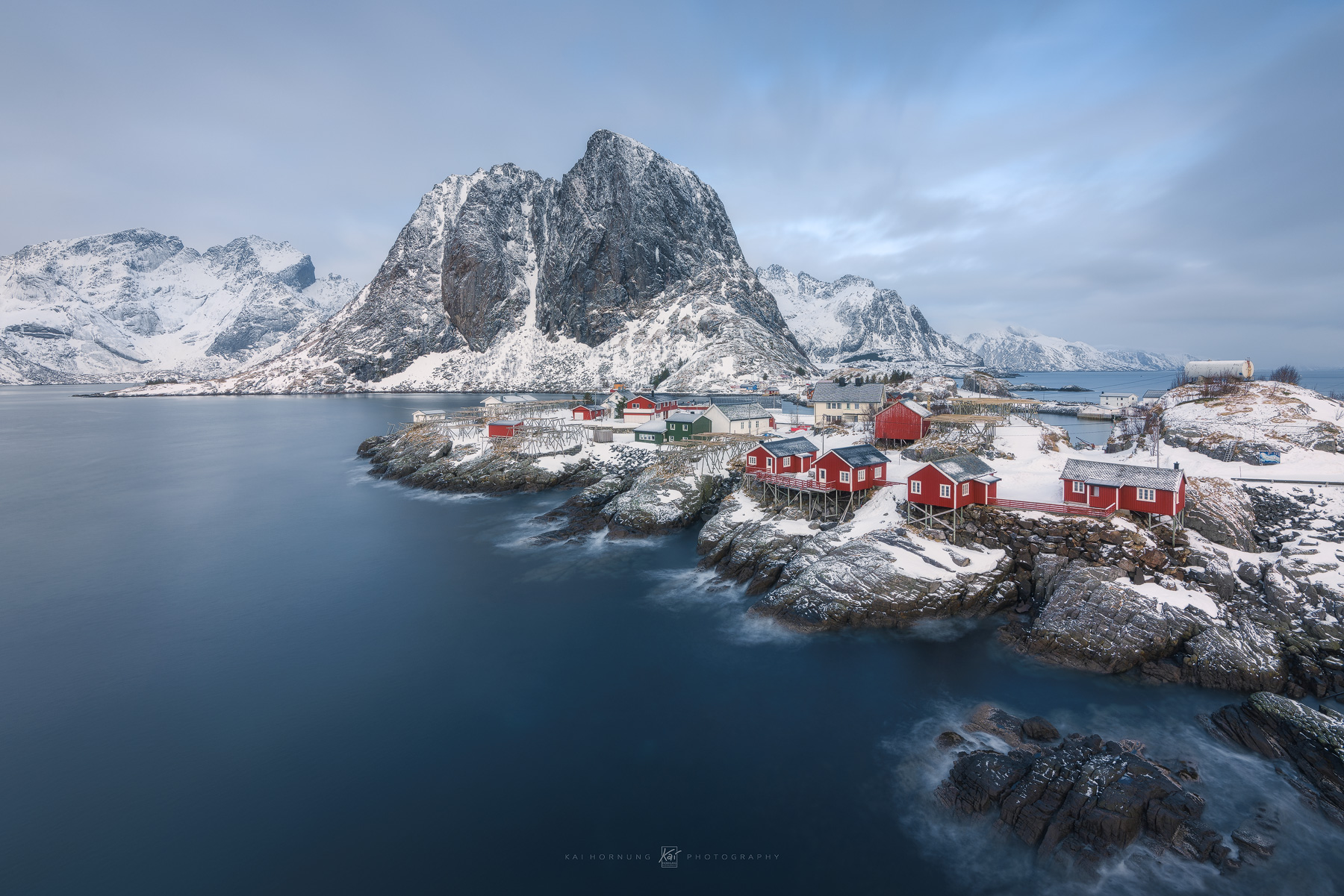 Hamnoy-blues--Web