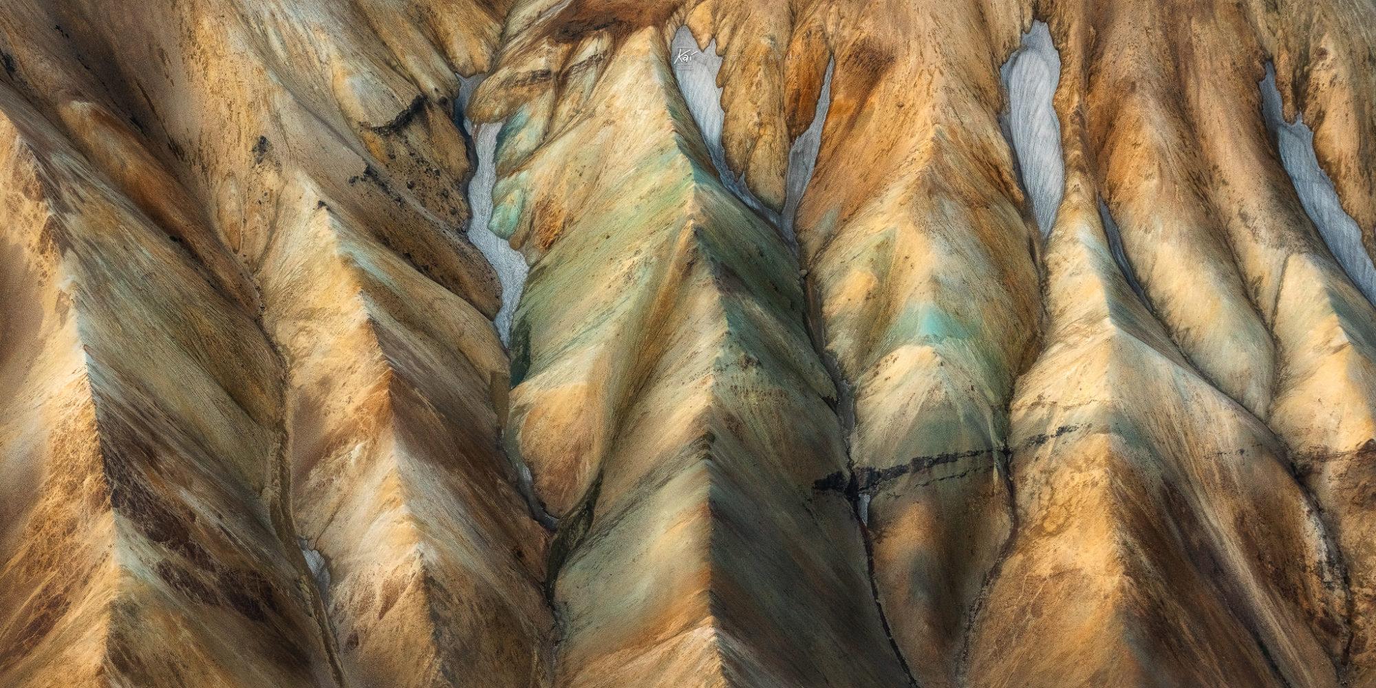 rippling-soil-fst